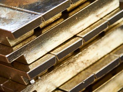 Norteña de Metales (Normesa)