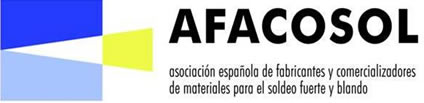 AFACOSOL association